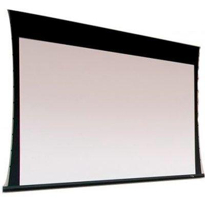 экран для проектора Draper Access AFV106M1312