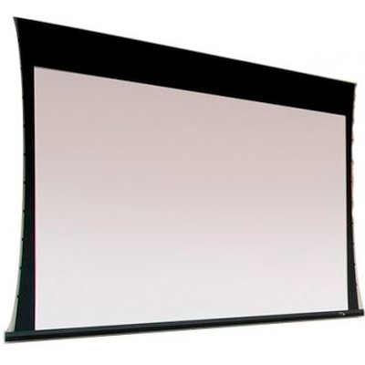 экран для проектора Draper Access AFV106M1335
