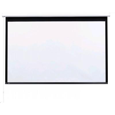 экран для проектора Draper Baronet 02119001