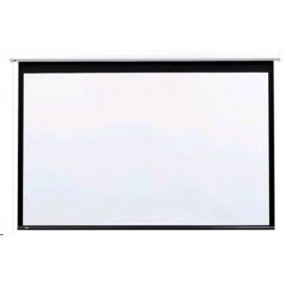 экран для проектора Draper Baronet 16000804 HDTV