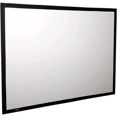экран для проектора Draper Cineperm 02401006