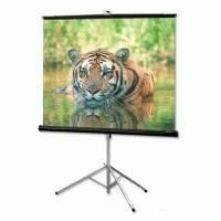 Экран для проектора Draper Consul AV 1:1 50/50