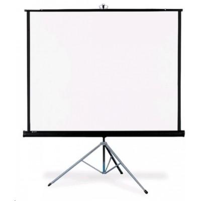 экран для проектора Draper Diplomat 16001053