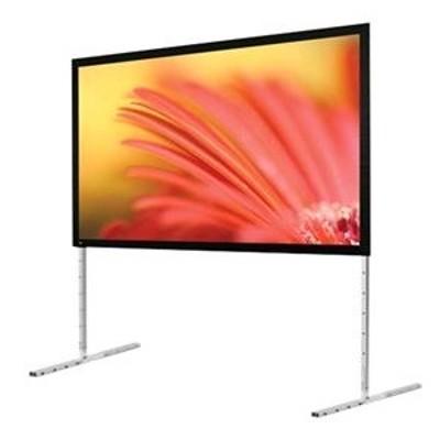 экран для проектора Draper FocalPoint 385052