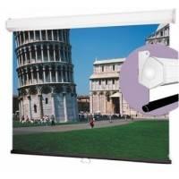 Экран для проектора Draper Luma 02208027