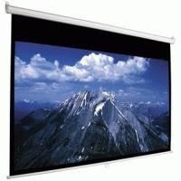 Экран для проектора Draper Luma HDTV 9:16 234/92
