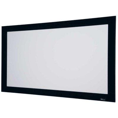 экран для проектора Draper Onyx ON133MS1Xvt