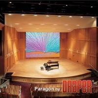 Экран для проектора Draper Paragon/E 16001132