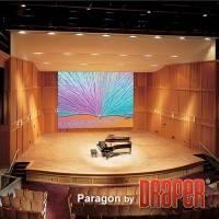 Экран для проектора Draper Paragon/E 16010942