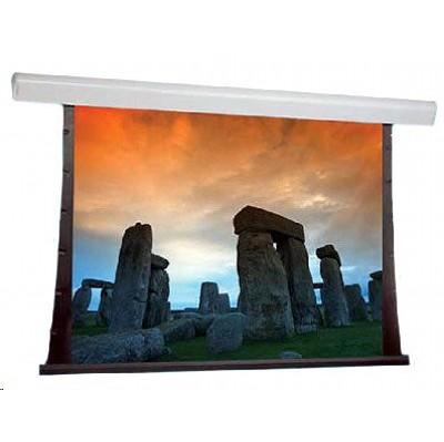 экран для проектора Draper Premier 02102022