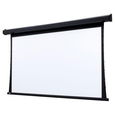 экран для проектора Draper Premier 16001050