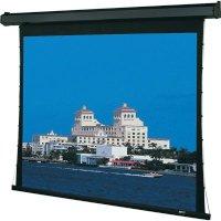Экран для проектора Draper Premier PR161MSX12W