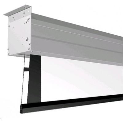 экран для проектора Draper Signature/V 16212388