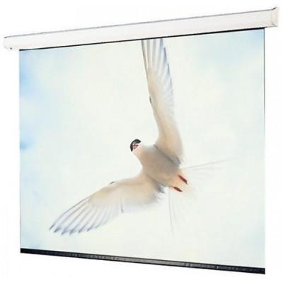 экран для проектора Draper Targa 16000505