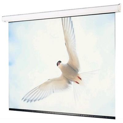 экран для проектора Draper Targa 16010016