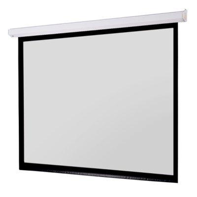 экран для проектора Draper Targa TA189MW