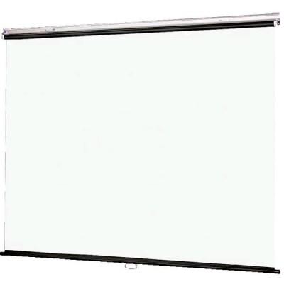 экран для проектора Draper VScreen 02210008