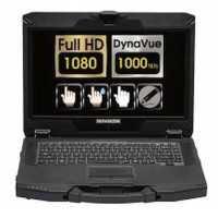 Ноутбук Durabook S14I Lite S4A7Z211EAXX