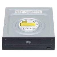 Оптический привод DVD-ROM LG DH18NS61