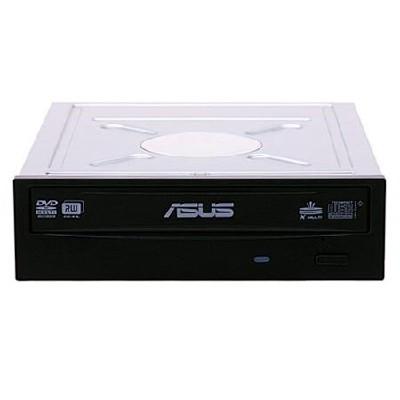 оптический привод DVD-RW ASUS DRW-2014S1T