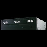 Оптический привод DVD-RW ASUS DRW-24F1MT
