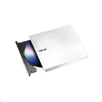 оптический привод DVD-RW ASUS SDRW-08D2S-U LITE/DWHT/G/AS