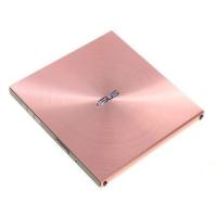 Оптический привод DVD-RW ASUS SDRW-08U5S-U Pink