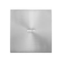 Оптический привод DVD-RW ASUS SDRW-08U9M-U Silver