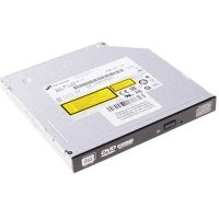 Оптический привод DVD-RW LG GTB0N.AUAA11B