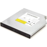 Оптический привод DVD-RW Lite-On DS-8ABSH DS-8ACSH