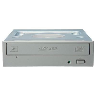 оптический привод DVD-RW Pioneer DVR-216D