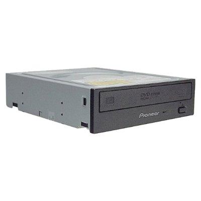 оптический привод DVD-RW Pioneer DVR-S21BK