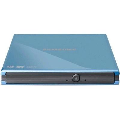оптический привод DVD-RW Samsung SE-S084C/TSKS