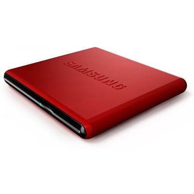 оптический привод DVD-RW Samsung SE-S084D/TSRS