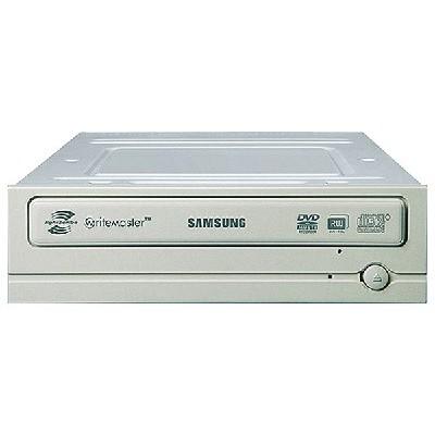 оптический привод DVD-RW Samsung SH-S223F-BESE