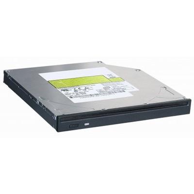 оптический привод DVD-RW Sony NEC Optiarc AD-7670S-01