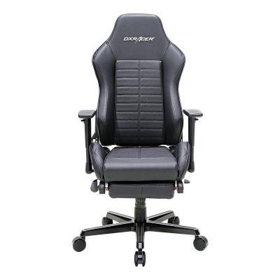 игровое кресло DXRacer Drifting OH/DG133/N/FT