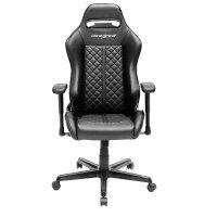Игровое кресло DXRacer Drifting OH/DH73/N