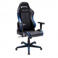 Игровое кресло DXRacer Drifting OH/DH73/NB