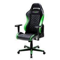 Игровое кресло DXRacer Drifting OH/DH73/NE
