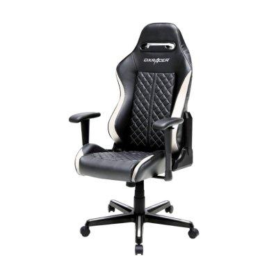 игровое кресло DXRacer Drifting OH/DH73/NW