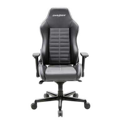игровое кресло DXRacer Drifting OH/DJ133/NW
