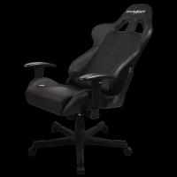 Игровое кресло DXRacer Formula OH-FD99-N