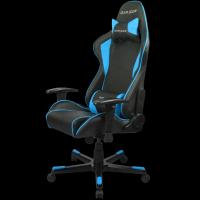 Игровое кресло DXRacer Formula OH/FE08/NB