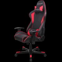 Игровое кресло DXRacer Formula OH/FE08/NR