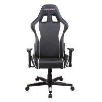 Игровое кресло DXRacer Formula OH/FE08/NW
