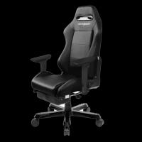 Игровое кресло DXRacer Iron OH/IS03/N/FT