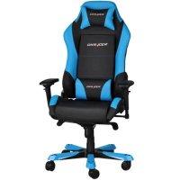 Игровое кресло DXRacer Iron OH/IS11/NB