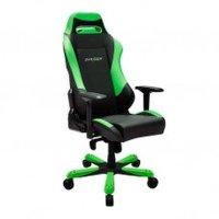 Игровое кресло DXRacer Iron OH/IS11/NE