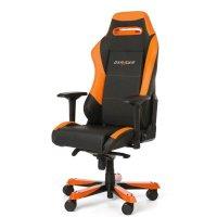 Игровое кресло DXRacer Iron OH/IS11/NO
